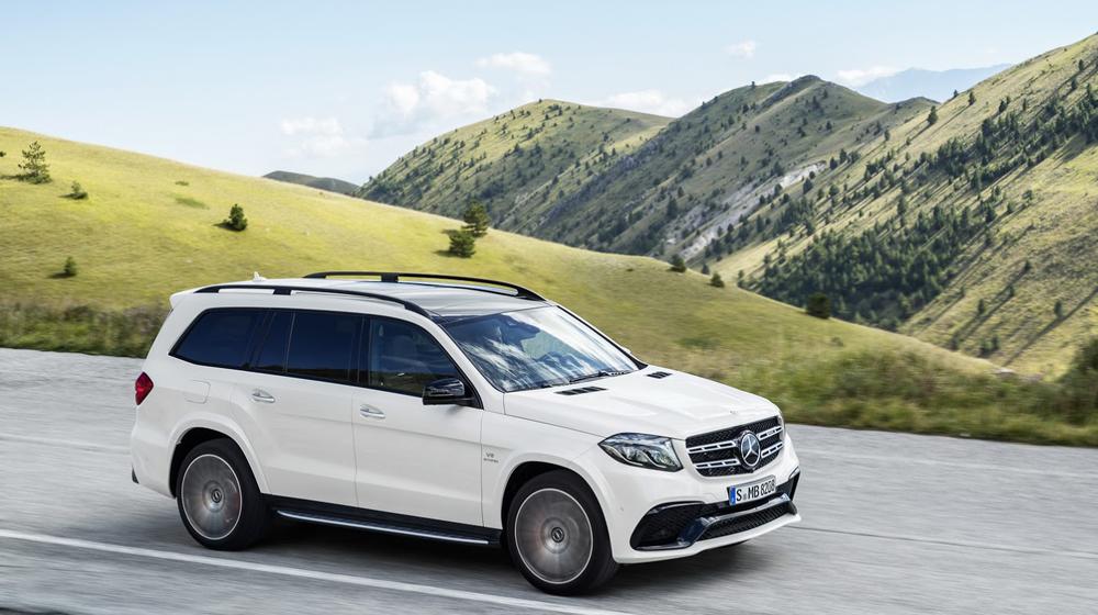 2017-Mercedes-GLS-14 copy.JPG