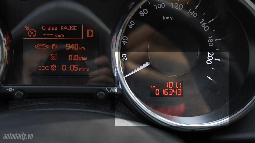 Peugeot 3008 _62.jpg