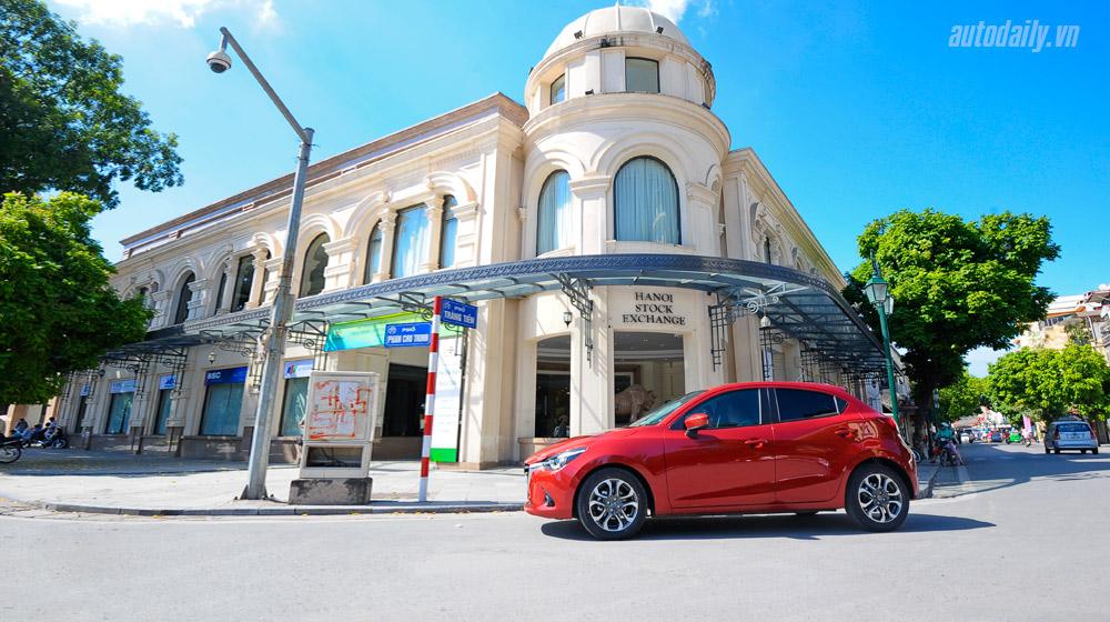 Mazda2 (23).jpg