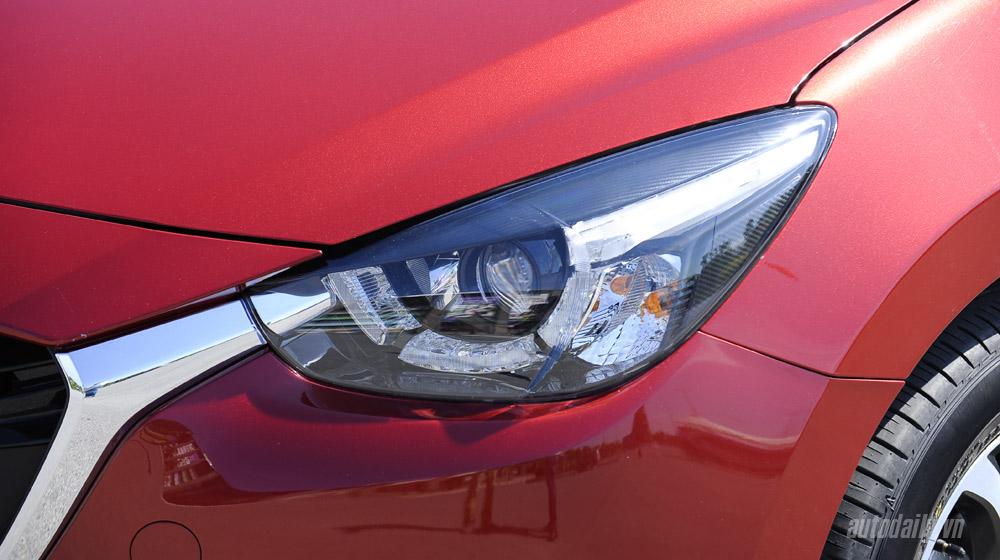 Mazda2 (27).jpg