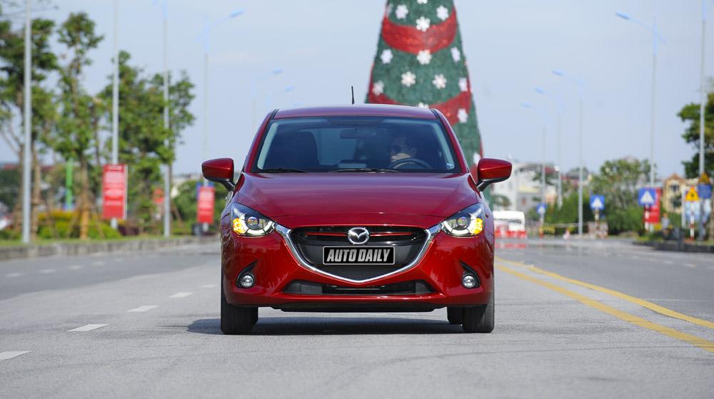 Mazda2 (9).jpg