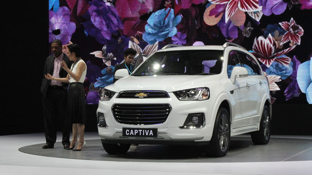 Chevrolet Captiva 2016 (3).JPG