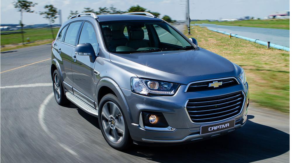 Chevrolet Captiva 2016 (9).JPG