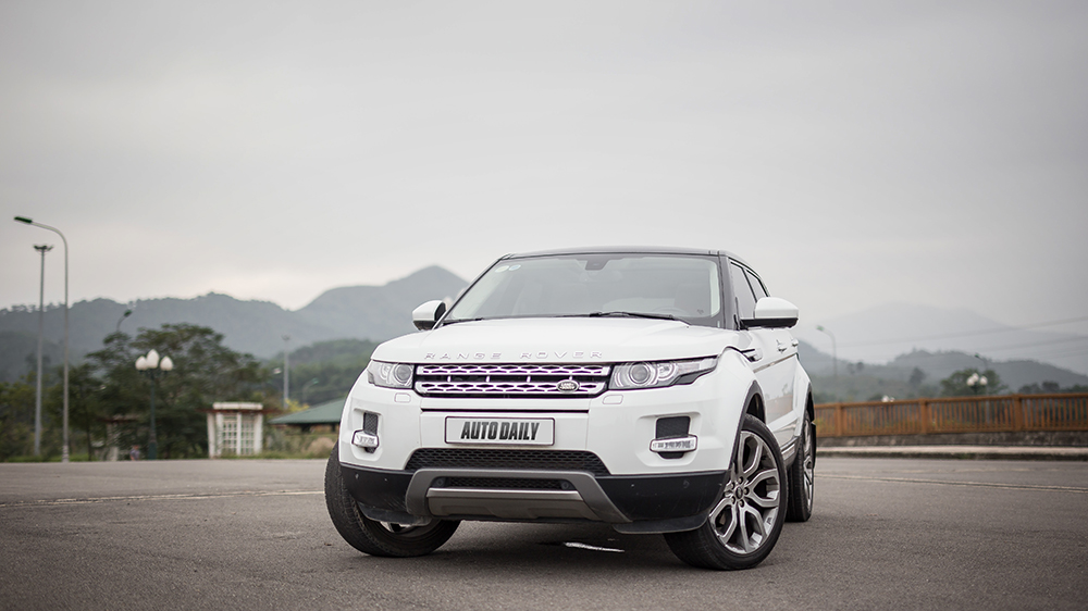 Land-Rover-Evoque-Test (3).JPG