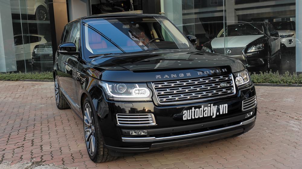 Range Rover SVAutobiography (1).JPG