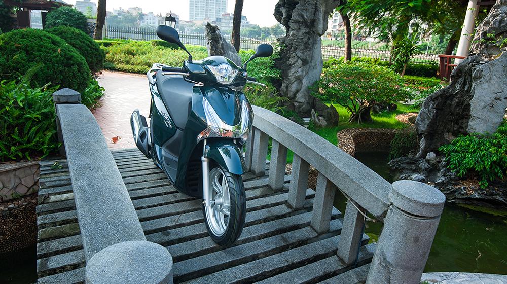 Honda SH 2015 (17).jpg