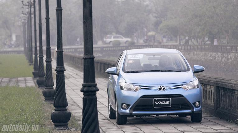 Toyota_Vios (3).jpg