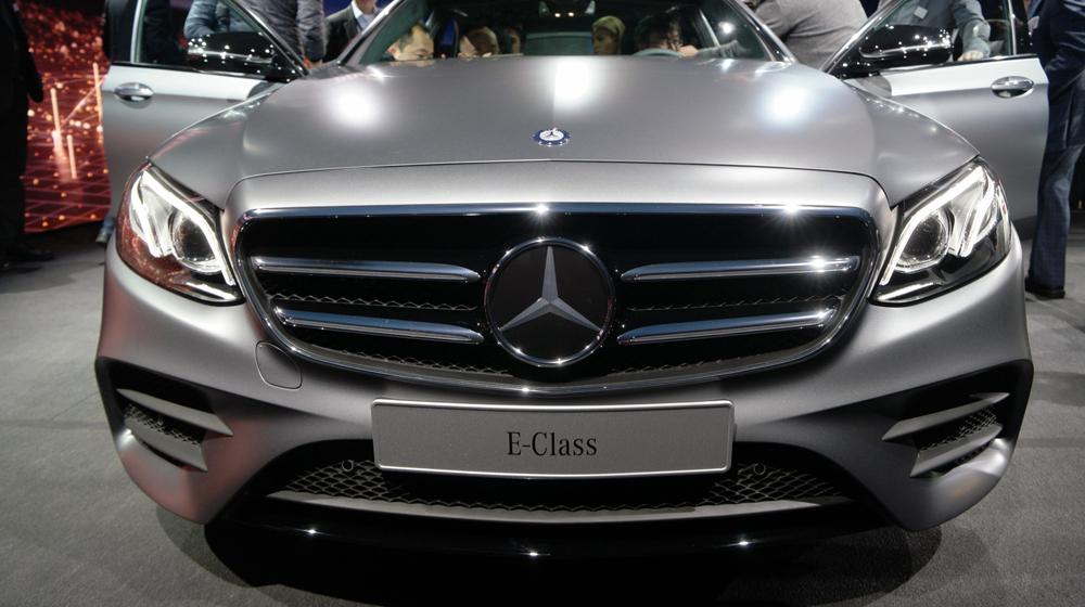 Mercedes E-Class 2016 (1).jpg