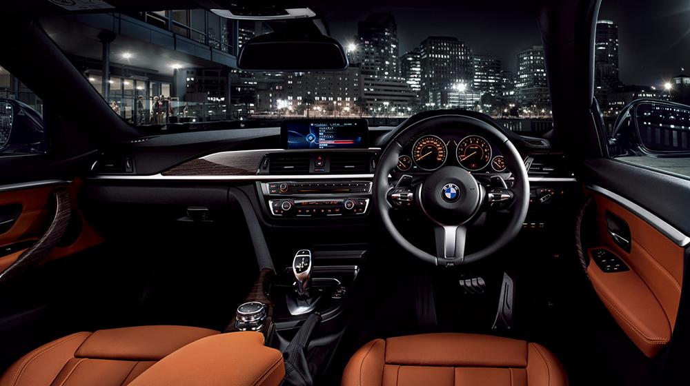 BMW-4-Series-4.jpg