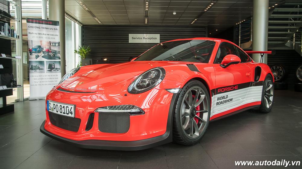911_GT3_RS (1).jpg