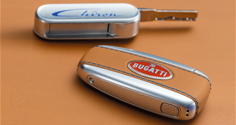 Bugatti Chiron Bugatti Chiron Ông hoàng tốc độ mới Bugatti 20Chiron 20 19