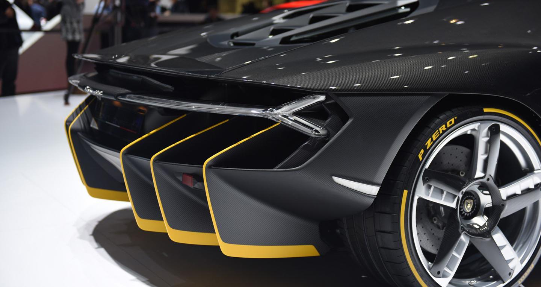 Lamborghini-Centenario14 copy.JPG