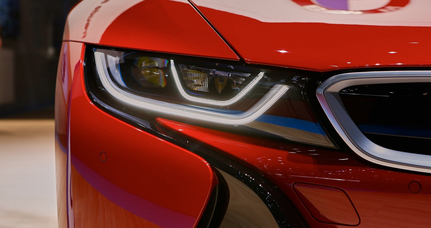 bmw-i8-protonic-red-edition-is-the-beginning-of-something-hot-in-geneva_7 copy.JPG