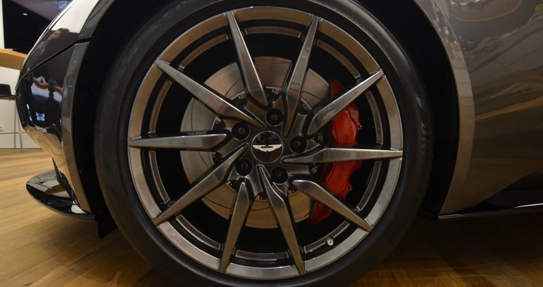 Aston-Martin-DB11-at-Geneva2 copy.jpg