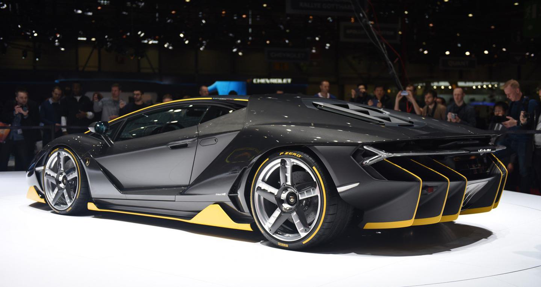 Lamborghini-Centenario2 copy.jpg