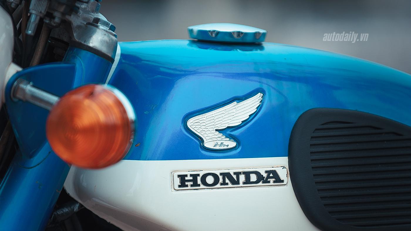Honda CL350 (36).JPG