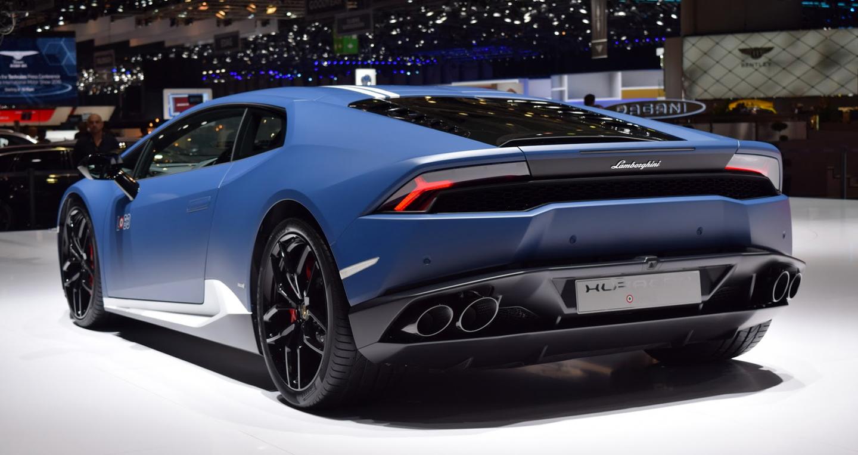 Lamborghini huracan Avio 2.JPG
