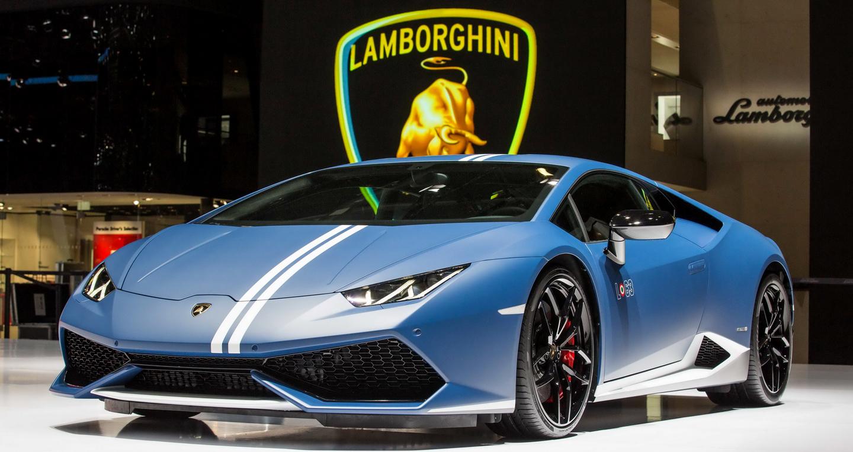 Lamborghini huracan Avio 6.JPG