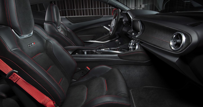Chevrolet_Camaro_ZL1 (6).jpg