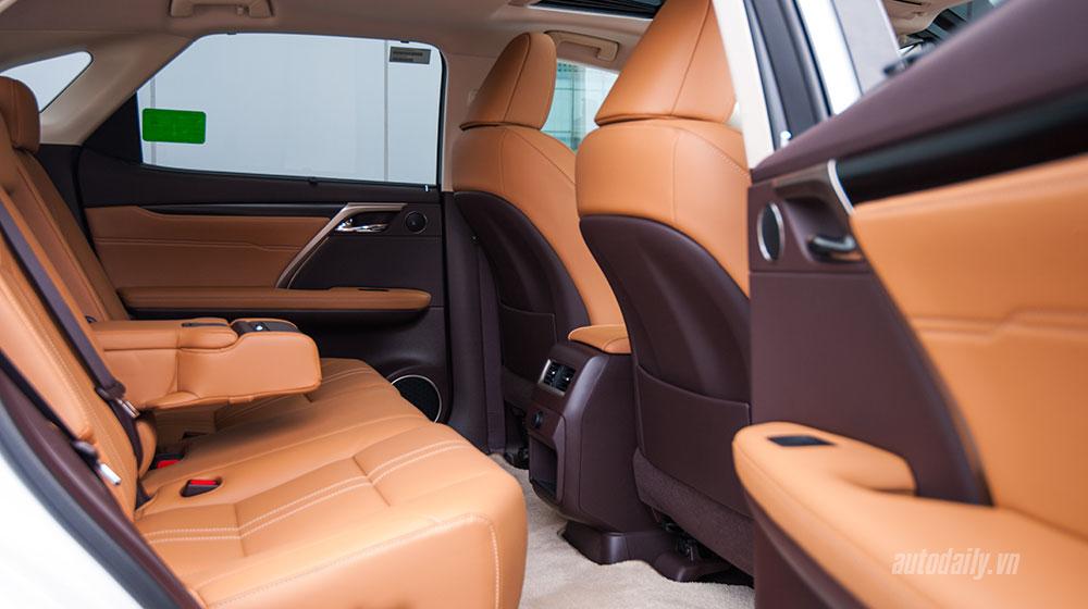 Lexus-RX-2016-44.jpg
