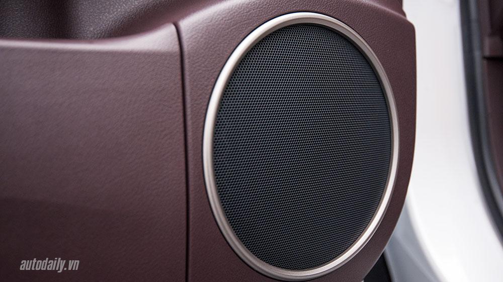 Lexus-RX-2016-55.jpg