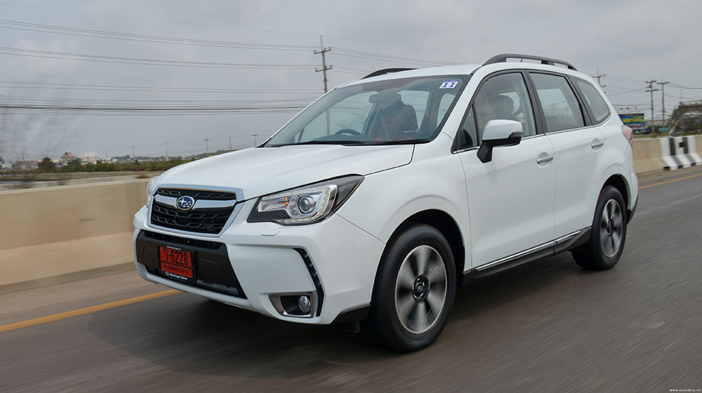 Subaru-Forester 10.jpg