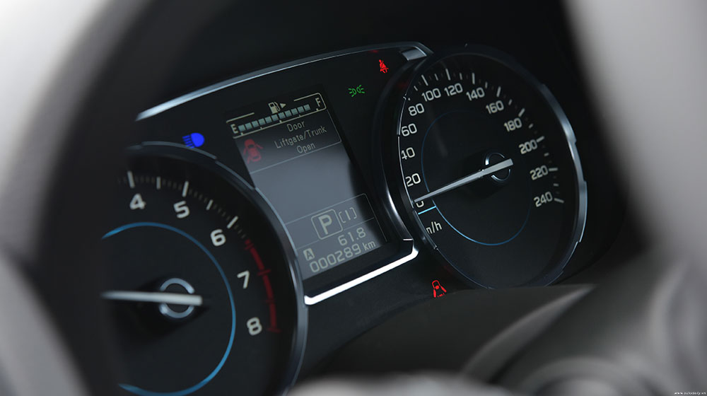 Subaru-Forester 21.jpg