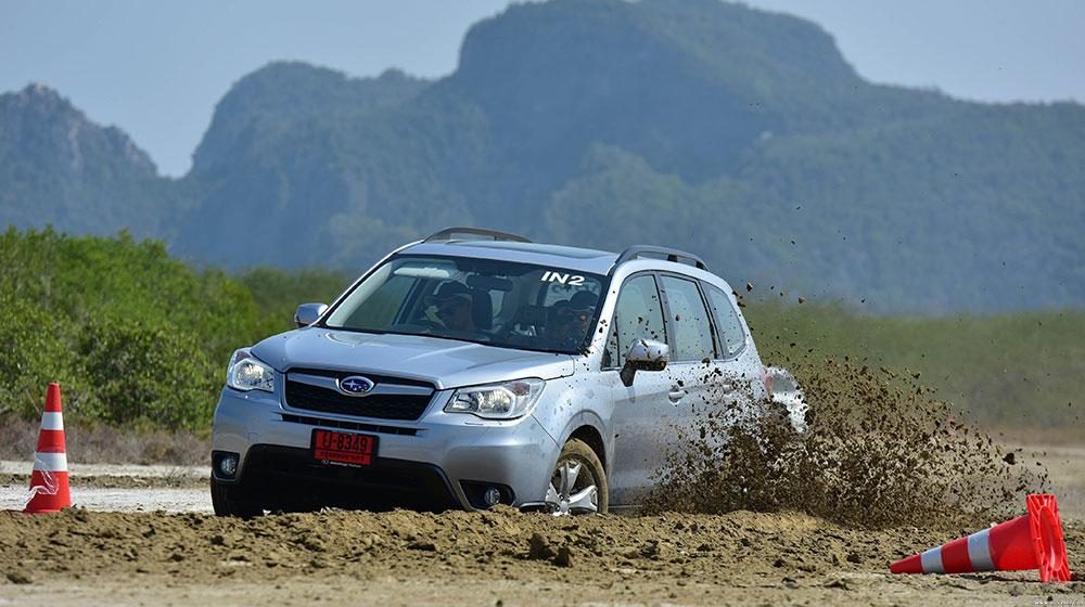 Subaru-Forester 7.jpg