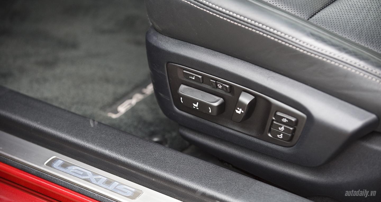 Lexus GS350 (63) copy.jpg