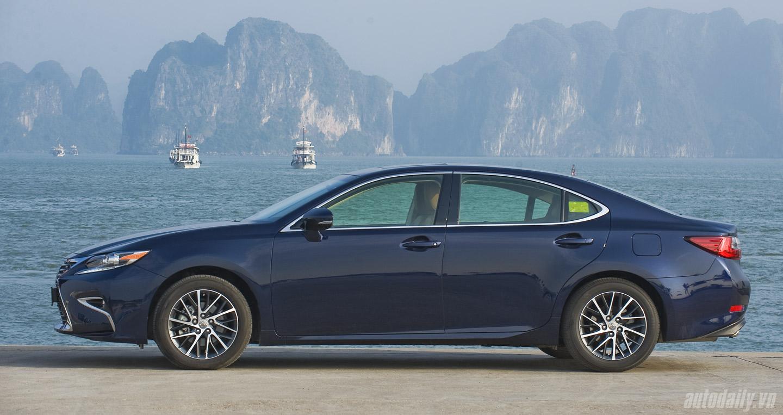 Lexus ES350 (9).jpg