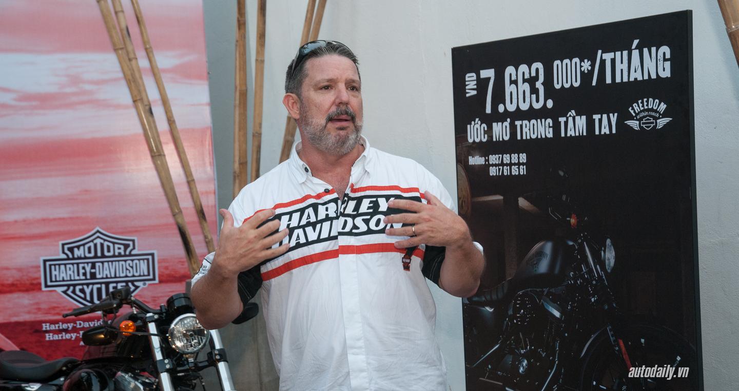 Harley-Davidson VN (5).JPG